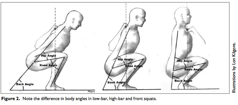 squat-pic1.jpg