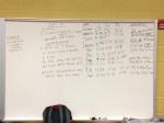 12-10-12 Scores