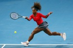 serena-williams-forehand
